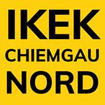 Logo IKEK Chiemgau Nord